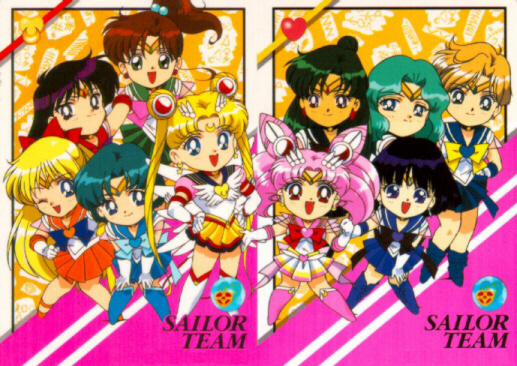 sailormoon09.jpg